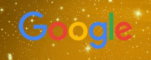 Google Hiding Like Reviews With More Link