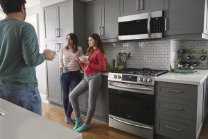 tips-for-buying-your-new-cook-top-and-oven