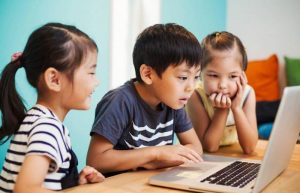 pros-of-private-tutoring-for-kids