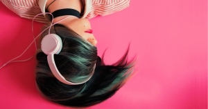 Top Podcasting Secrets & Shows for Digital Marketers & Beyond
