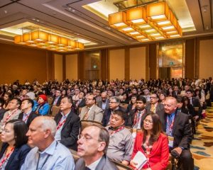ITB Asia 2015 - CAPA Will Hold an Industry Outlook Forum
