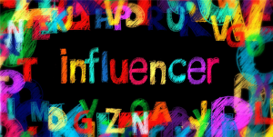 How to Have Effortless Influence With the People in Your Life