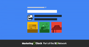 Google Tests Interactive Images in Search Results | Digital Marketing News Podcast