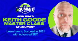 Learn how to Succeed in 2021 with Advanced SEO