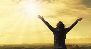 3 Ways to Find Peace and Love During Turbulent Times