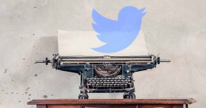 Twitter Acquires Revue - Newsletter Publishing Startup