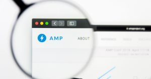 Fine If AMP Page Has More Ads Than HTML Page