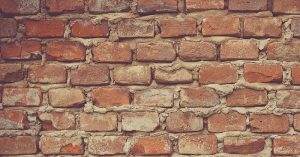 Stonewalling: Ways to Stop it in Your Relationship