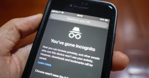 Google to Face $5B Lawsuit Over Tracking Users in Incognito Mode