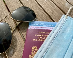 UK: Tourism Restart Only Possible with Governmental Assurance