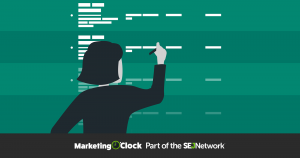 Microsoft Advertising's New Rollout & More Digital Marketing News