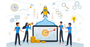Incorporating SEO in Your Product GTM as a Startup
