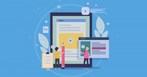 4 Steps to Complete a Content Refresh