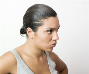 Difficult Conversations for Couples--They Can Be Easy