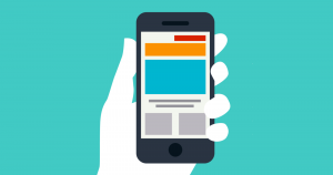 10 Tips for Creating Mobile-Friendly Content
