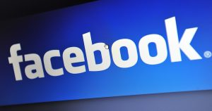 Facebook Has New Ways to Generate Leads & Connect With Customers