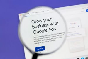 Google Ads to Rollout New Advertiser Pages With Focus on Transparency