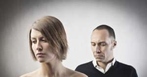 Relationship Danger Signs and How to Benefit From Them...