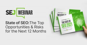 The Top Opportunities & Risks for the Next Year [Webinar]