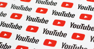 YouTube Expands Community Posts to More Creators